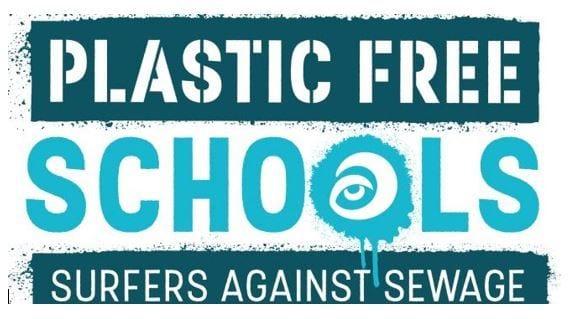 Plastic Free Schools